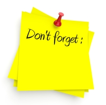 dont-forget-sticky-note