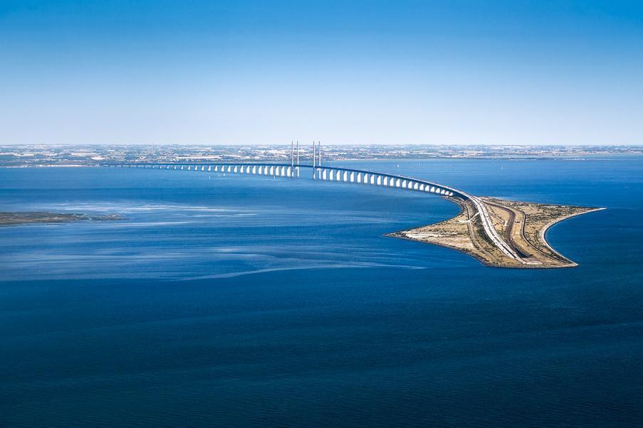 oresund-bridge2