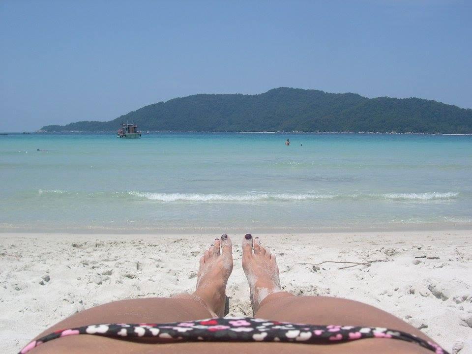 isola-malesia-2