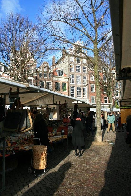 Lindengracht