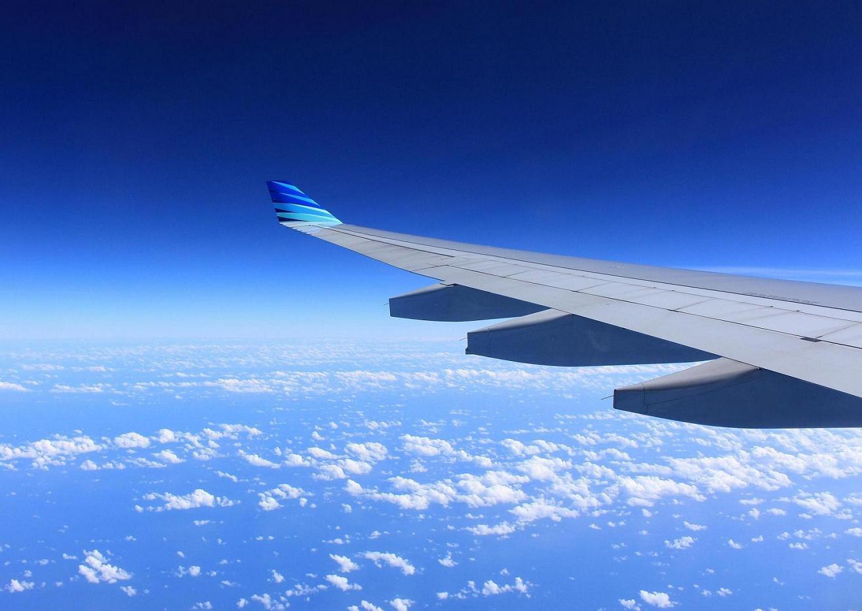 prenotare un volo al miglior prezzo