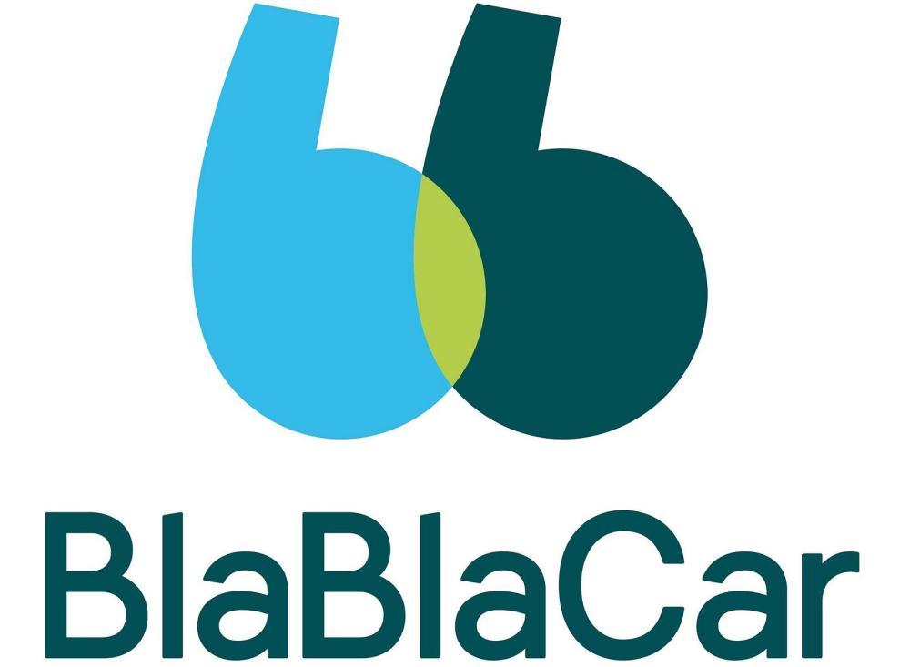 BlaBlaPass il nuovo servizio