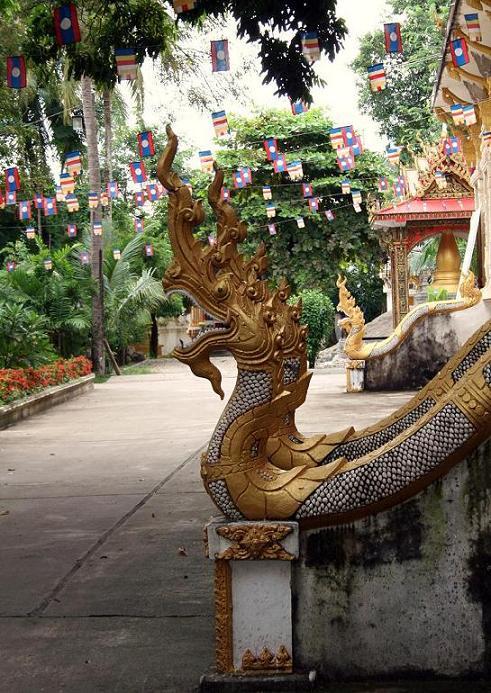 quale paese del sud-est asiatico scegliere